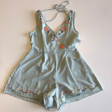 Load image into Gallery viewer, Altarid State Romper // Size Small