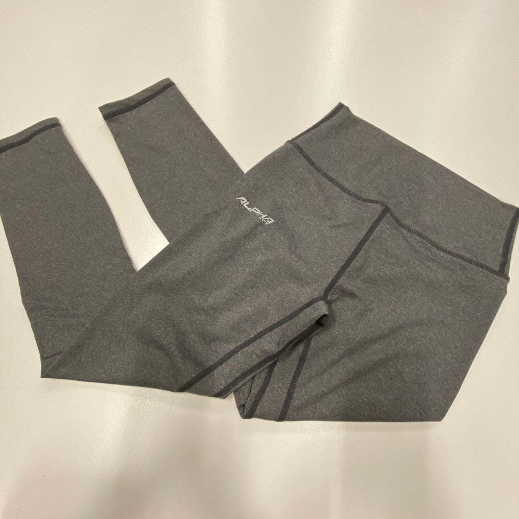 Alpha Wear Athletic Pants // Size Small
