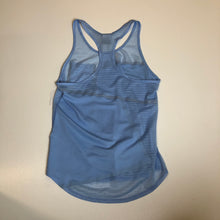 Load image into Gallery viewer, Nike Dri Fit Tank Top // Size Medium