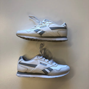 Reebok Athletic Shoes // Size 7