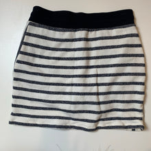 Load image into Gallery viewer, Jones Skirt // Size Small
