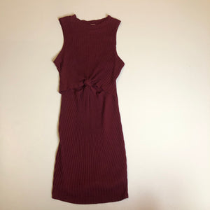 L.A. Hearts Dress // Size Medium