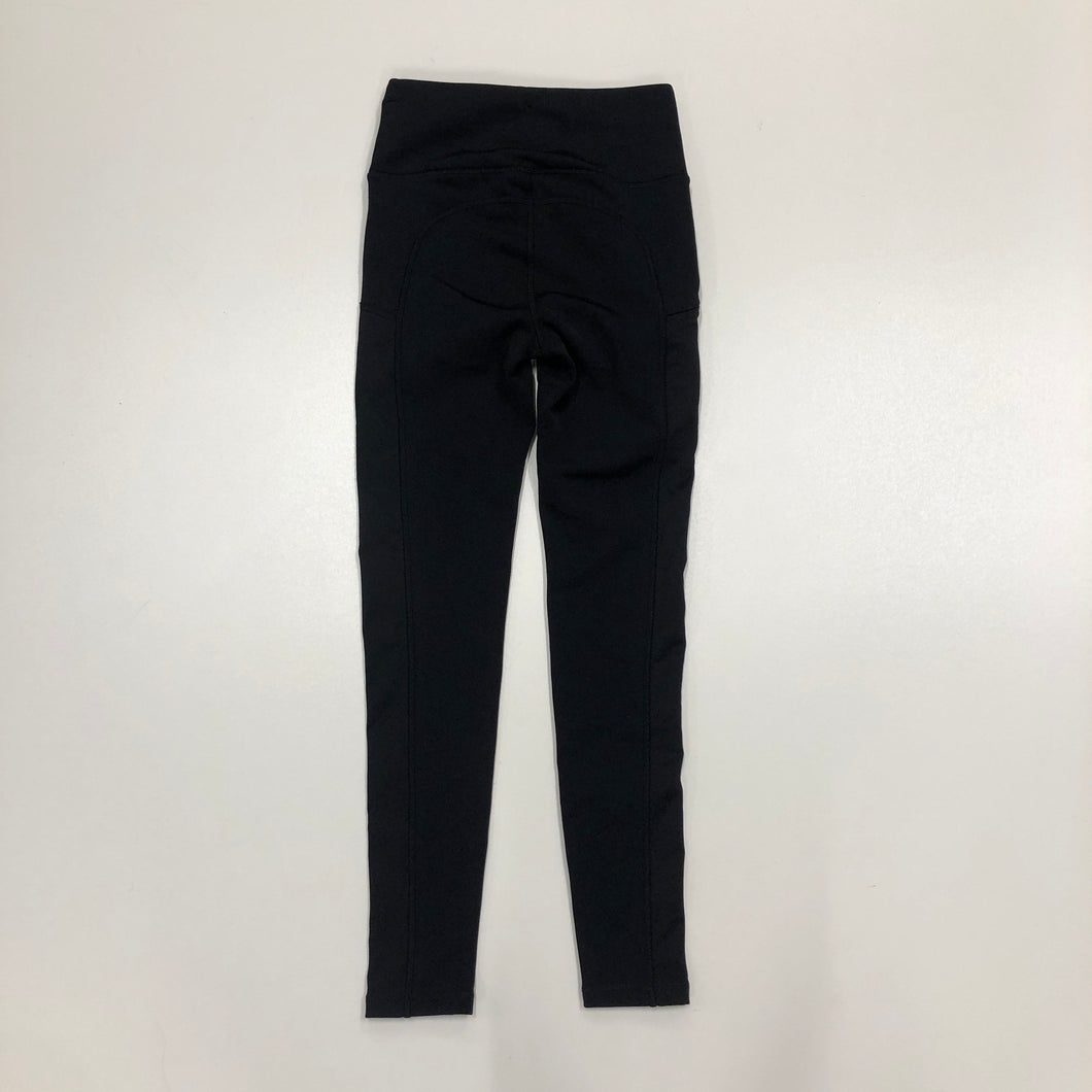 North Face Pants // Size Extra Small