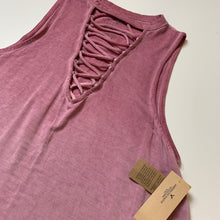 Load image into Gallery viewer, American Eagle Tank // Size Small