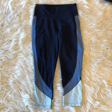 Load image into Gallery viewer, Ten Gear Athletic Pants // Size Medium