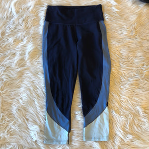 Ten Gear Athletic Pants // Size Medium