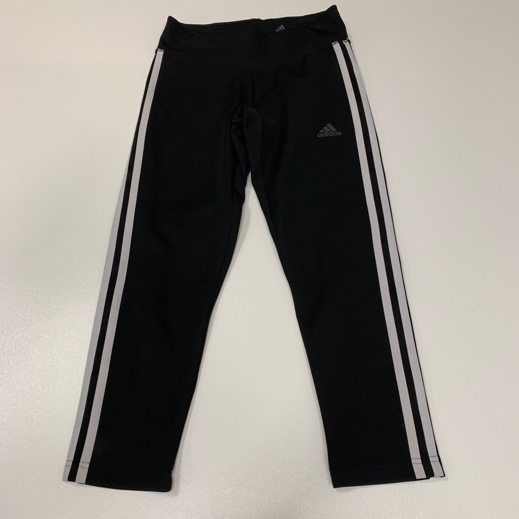 Adidas Pants // Size Extra Small