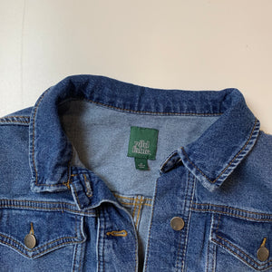 Wild Fable Denim Jacket // Size Medium