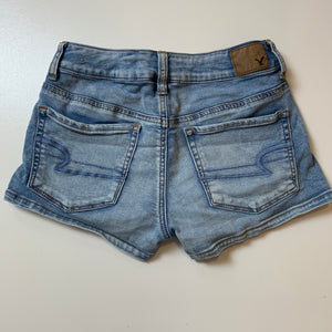 American Eagle Shorts // Size 3/4
