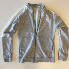Load image into Gallery viewer, Puma Jacket // Size Small