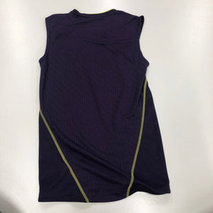 Adidas Tank Top // Size Extra Small