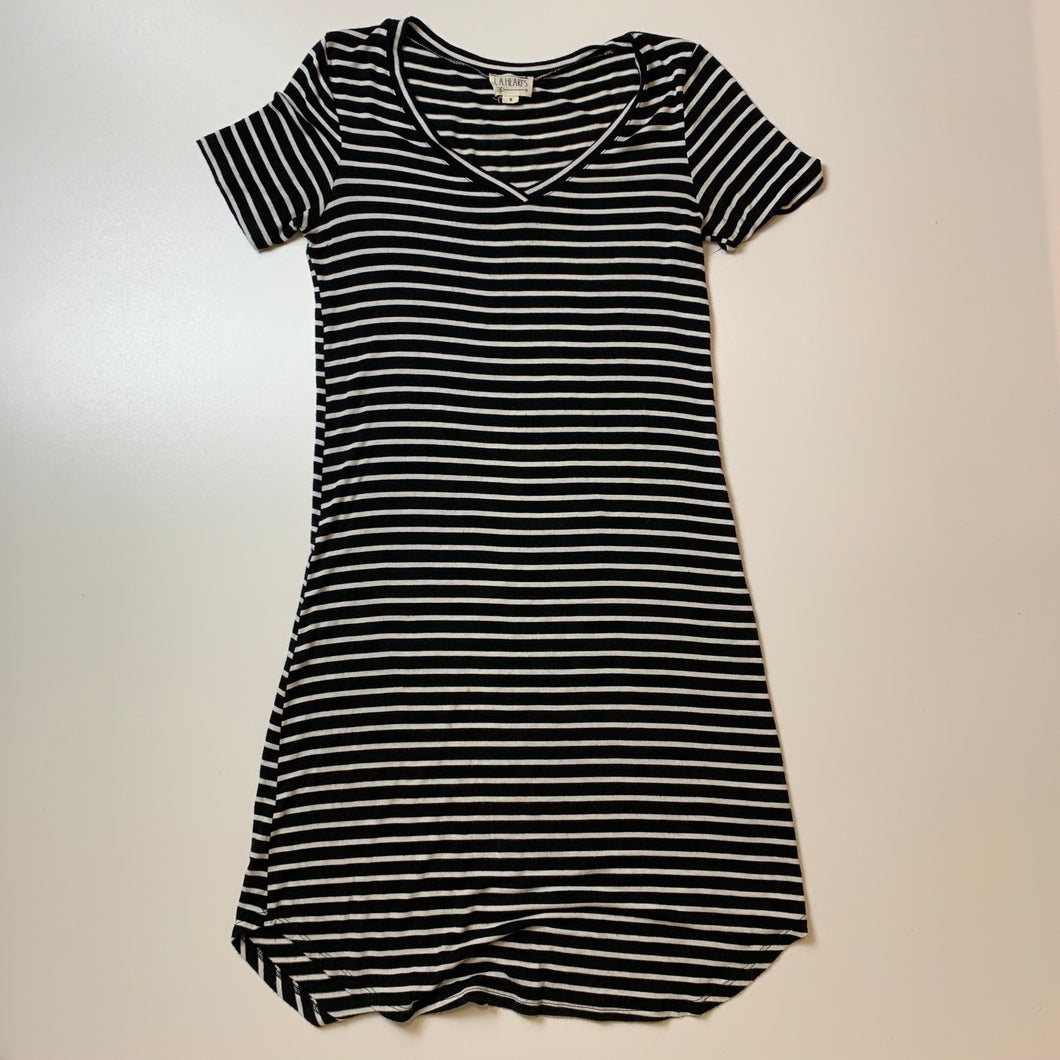 LA Hearts Dress // Size Small