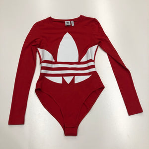 Adidas Long Sleeve // Size Small