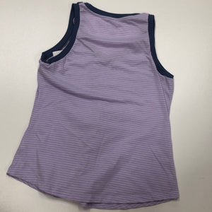 Champion Tank Top // Size Small