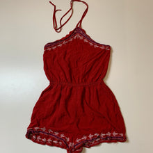 Load image into Gallery viewer, Charlotte Russe // Size Small