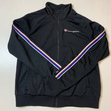 Load image into Gallery viewer, Champion Jacket // Size Medium