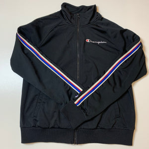 Champion Jacket // Size Medium