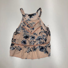 Load image into Gallery viewer, Kendal & Kylie Tank // Size Small