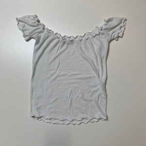 Brandy Melville Short Sleeve- Size Small
