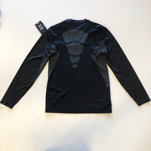 Load image into Gallery viewer, Nike DriFit Long Sleeve // Size Small