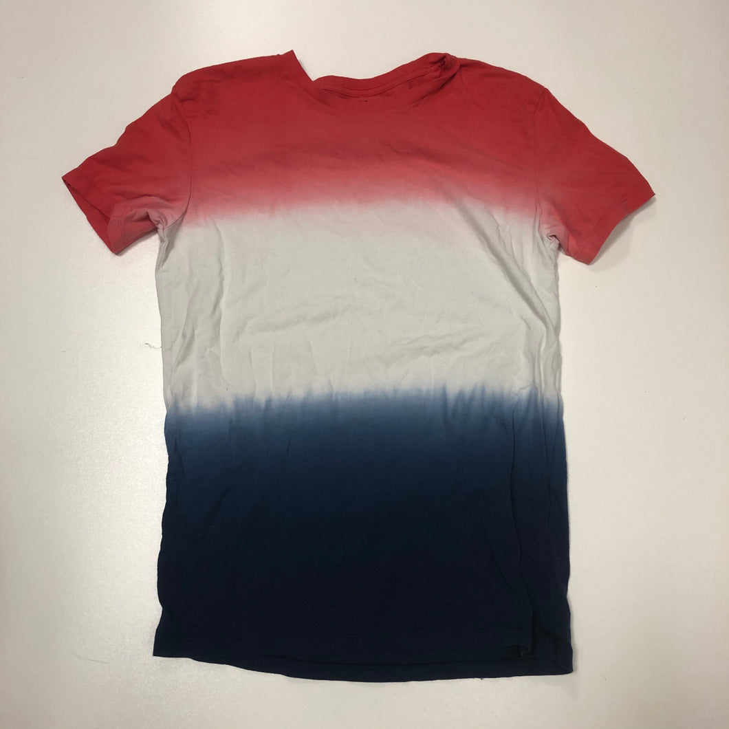 American Eagle T-Shirt // Size Extra Small