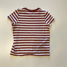 Load image into Gallery viewer, Madewell Short Sleeve // Size Medium