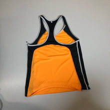Load image into Gallery viewer, Nike Dri Fit Tank Top // Size Small