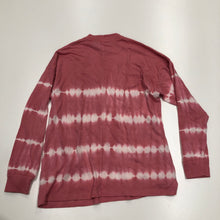Load image into Gallery viewer, Pink By Victoria's Secret Long Sleeve // Size Extra Small