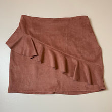 Load image into Gallery viewer, She & Sky Skirt // Size Large
