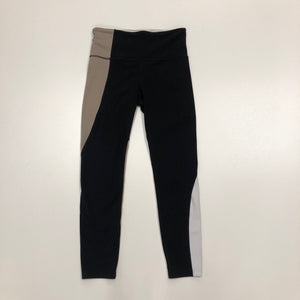 Athleta Pants // Size Small