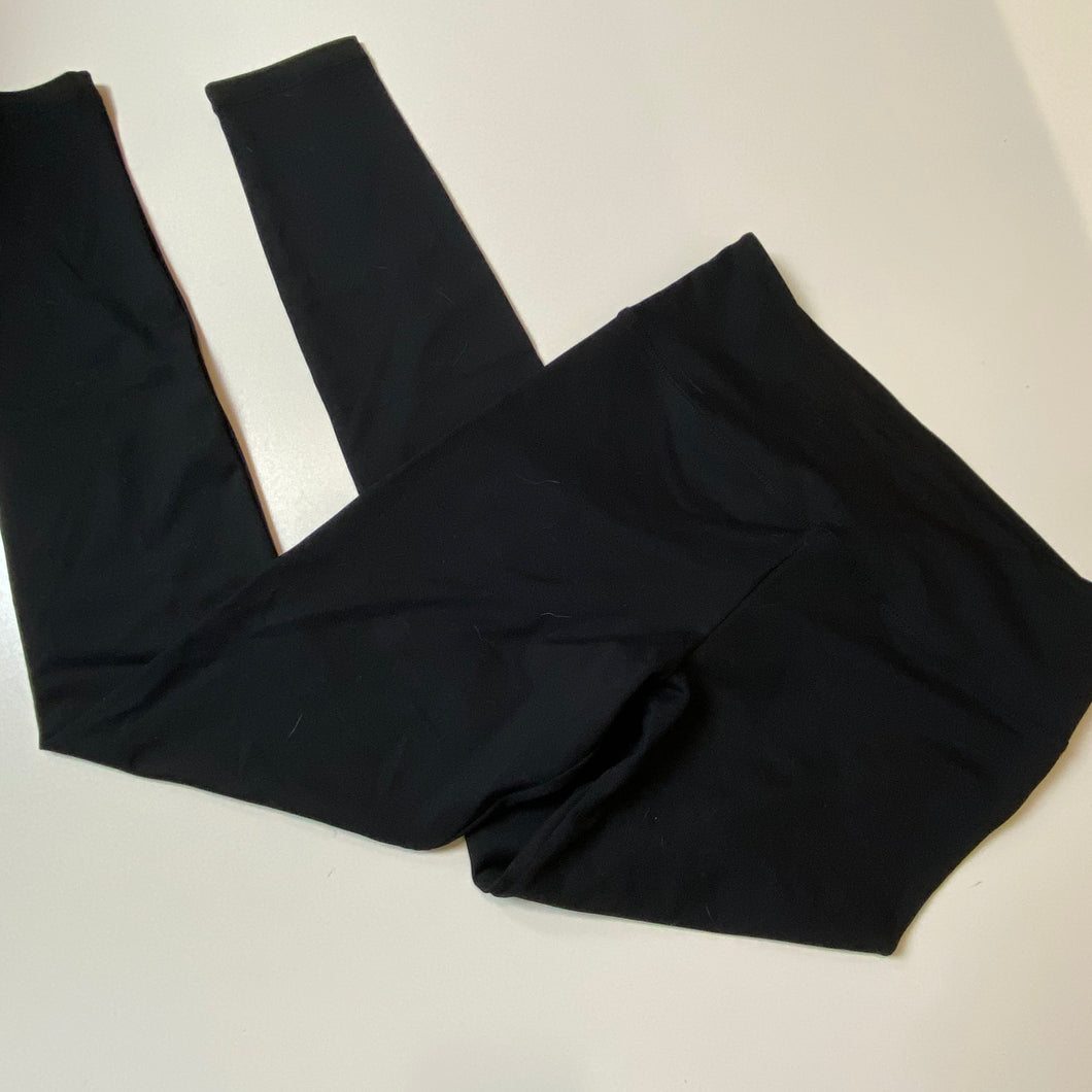 Forina Athletic Pants // Size Small