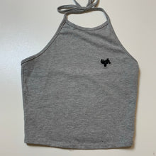 Load image into Gallery viewer, LA Hearts Tank // Size Extra Small
