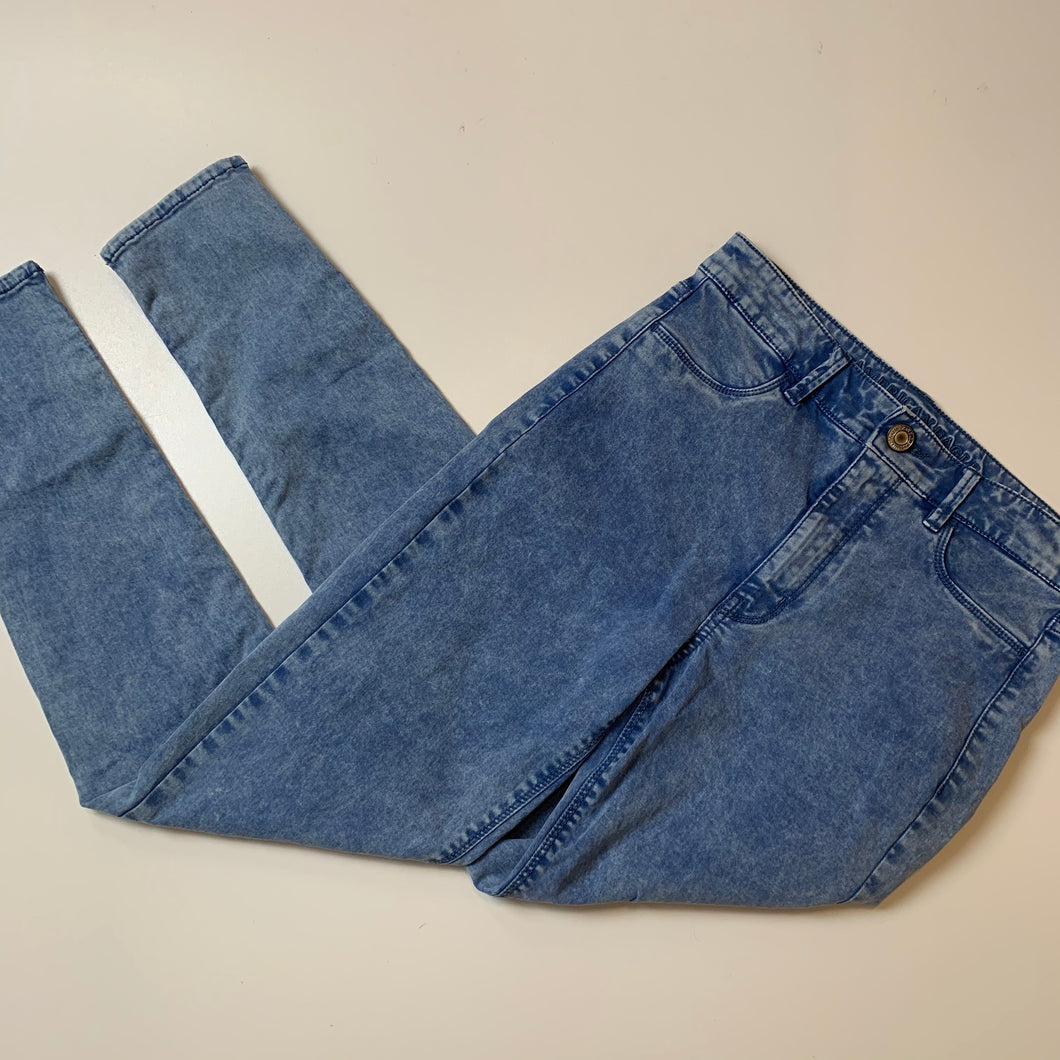 American Eagle Jeans // Size 3/4