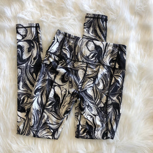Victoria's Secret Athletic Pants // Size Extra Small