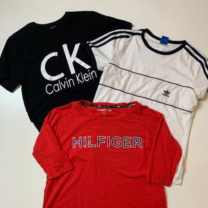 Tommy Hilfiger // Size Medium