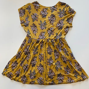 ModCloth dress // size XX-Large