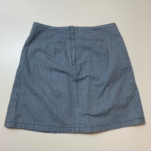 H&M Skirt- Size Medium