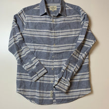 Load image into Gallery viewer, American Eagle Long Sleeve // Size Small