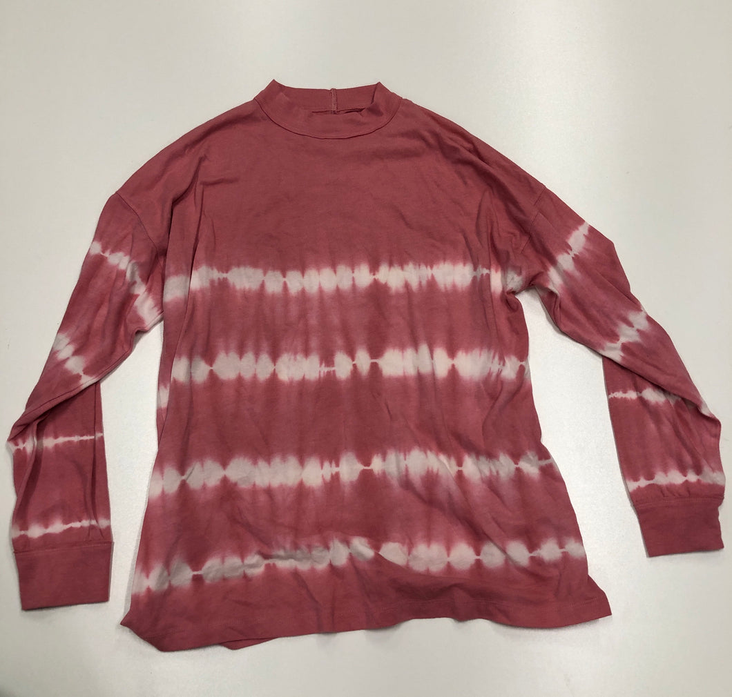 Pink By Victoria's Secret Long Sleeve // Size Extra Small