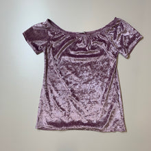 Load image into Gallery viewer, Potters Pot Short Sleeve// Size Small
