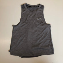 Load image into Gallery viewer, Nike Tank Top // Size Small
