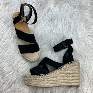 Dolce Vita Shoes // Size 6.5