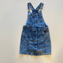 Load image into Gallery viewer, Jordache Romper // Size Extra Large