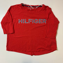 Load image into Gallery viewer, Tommy Hilfiger // Size Medium