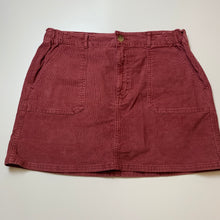 Load image into Gallery viewer, American Eagle Skirt // Size 13/14