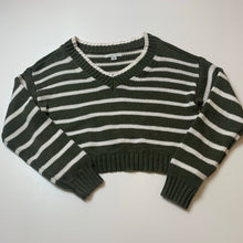 Load image into Gallery viewer, American Eagle Sweater // Size Extra Small