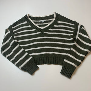 American Eagle Sweater // Size Extra Small