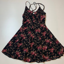 Load image into Gallery viewer, American Eagle Dress // Size Extra Small