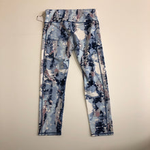 Load image into Gallery viewer, Athletic Pants // Size Small