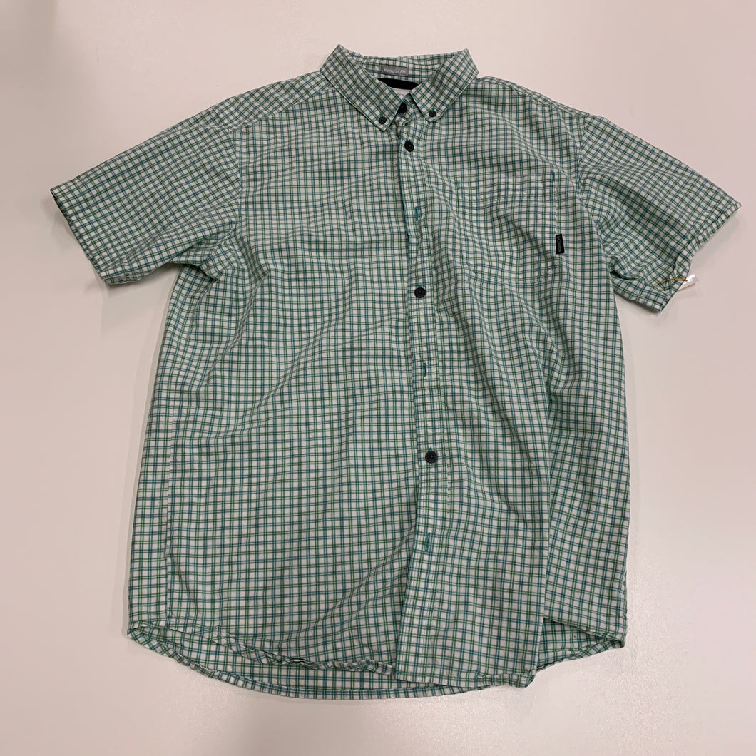 Columbia Short Sleeve -Medium